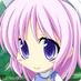 f:id:kasuga_gensokyo:20140227103958p:plain