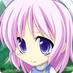 f:id:kasuga_gensokyo:20140227103959p:plain