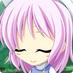 f:id:kasuga_gensokyo:20140227104000p:plain