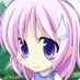 f:id:kasuga_gensokyo:20140227104001p:plain