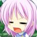 f:id:kasuga_gensokyo:20140227104007p:plain