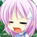 f:id:kasuga_gensokyo:20140227104008p:plain