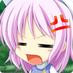 f:id:kasuga_gensokyo:20140227104009p:plain