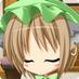 f:id:kasuga_gensokyo:20140227104012p:plain