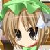 f:id:kasuga_gensokyo:20140227104013p:plain