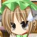 f:id:kasuga_gensokyo:20140227104014p:plain