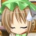 f:id:kasuga_gensokyo:20140227104015p:plain