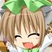 f:id:kasuga_gensokyo:20140227104019p:plain