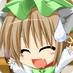 f:id:kasuga_gensokyo:20140227104020p:plain