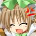 f:id:kasuga_gensokyo:20140227104021p:plain