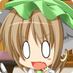 f:id:kasuga_gensokyo:20140227104022p:plain