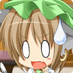 f:id:kasuga_gensokyo:20140227104023p:plain
