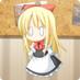 f:id:kasuga_gensokyo:20140227104026p:plain