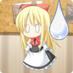 f:id:kasuga_gensokyo:20140227104027p:plain