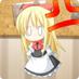 f:id:kasuga_gensokyo:20140227104028p:plain