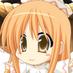 f:id:kasuga_gensokyo:20140227104044p:plain