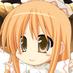 f:id:kasuga_gensokyo:20140227104045p:plain
