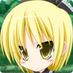 f:id:kasuga_gensokyo:20140227104053p:plain