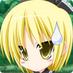 f:id:kasuga_gensokyo:20140227104056p:plain