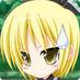f:id:kasuga_gensokyo:20140227104057p:plain