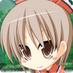 f:id:kasuga_gensokyo:20140227104114p:plain