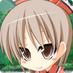 f:id:kasuga_gensokyo:20140227104115p:plain
