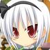 f:id:kasuga_gensokyo:20140227104123p:plain