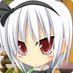 f:id:kasuga_gensokyo:20140227104124p:plain