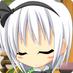 f:id:kasuga_gensokyo:20140227104125p:plain