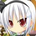 f:id:kasuga_gensokyo:20140227104127p:plain