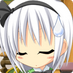 f:id:kasuga_gensokyo:20140227104128p:plain