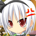 f:id:kasuga_gensokyo:20140227104130p:plain