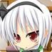 f:id:kasuga_gensokyo:20140227104133p:plain