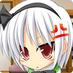 f:id:kasuga_gensokyo:20140227104138p:plain