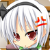 f:id:kasuga_gensokyo:20140227104139p:plain