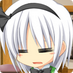 f:id:kasuga_gensokyo:20140227104142p:plain