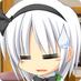 f:id:kasuga_gensokyo:20140227104143p:plain