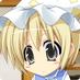 f:id:kasuga_gensokyo:20140227104820p:plain