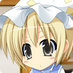 f:id:kasuga_gensokyo:20140227104821p:plain