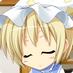 f:id:kasuga_gensokyo:20140227104822p:plain