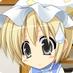 f:id:kasuga_gensokyo:20140227104823p:plain