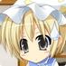 f:id:kasuga_gensokyo:20140227104824p:plain