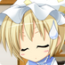 f:id:kasuga_gensokyo:20140227104825p:plain