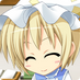 f:id:kasuga_gensokyo:20140227104829p:plain
