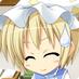 f:id:kasuga_gensokyo:20140227104830p:plain