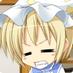 f:id:kasuga_gensokyo:20140227104832p:plain
