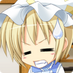 f:id:kasuga_gensokyo:20140227104833p:plain