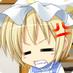 f:id:kasuga_gensokyo:20140227104834p:plain