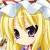 f:id:kasuga_gensokyo:20140227105211p:plain