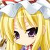 f:id:kasuga_gensokyo:20140227105212p:plain